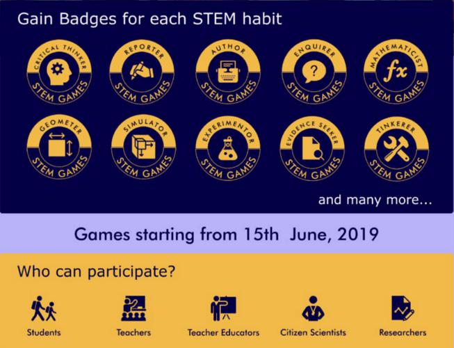 Badges-2019-06-06%2011-27-55