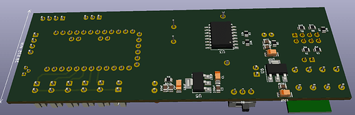 IR_Thermometer_back1