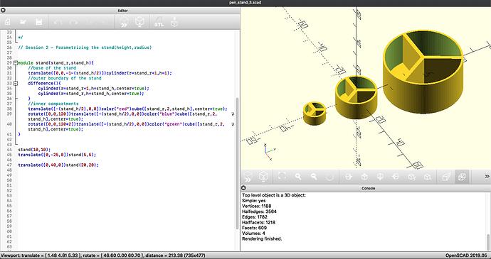 Screenshot 2020-03-27 at 3.34.18 AM