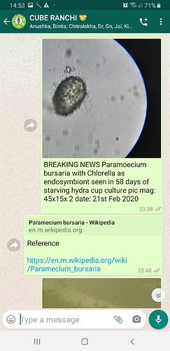 Screenshot_20200526-145346_WhatsApp
