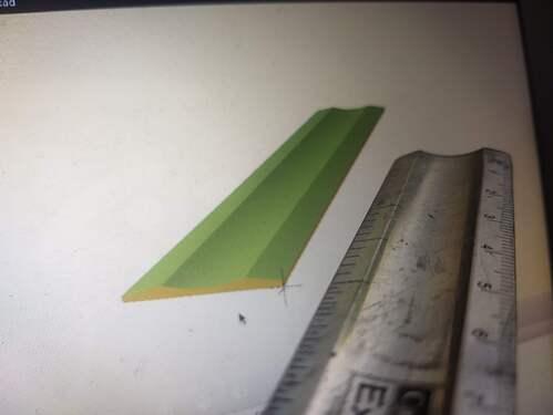 ruler_1