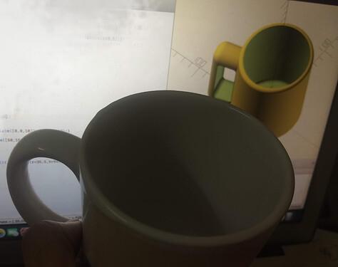 mug_2