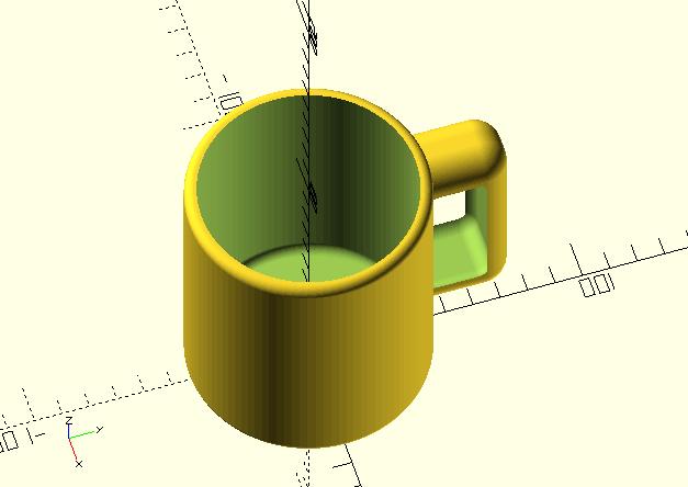 cup_top