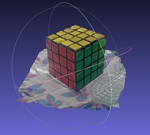Cube_3d1