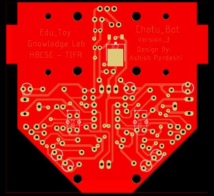 Red_Bottom