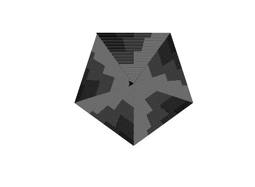 tA recursion1.1
