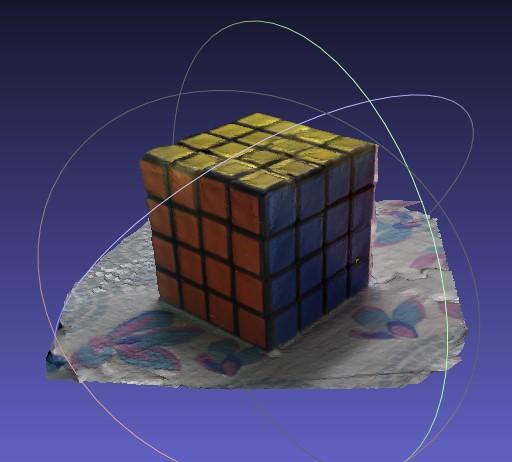 Cube_3d2