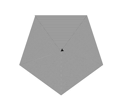 tA recursion1